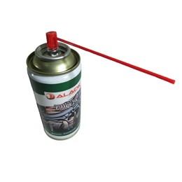 Solvente de Limpeza Knockout ALK Passo 2 para Manutenção de Armas 100ml
