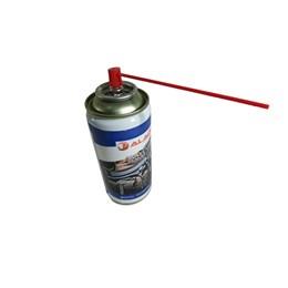 Solvente Removedor de Resíduos Knockout ALK Passo 1 para Manutenção de Armas 100ml