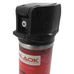 Spray de Defesa Pessoal 50g ALK KNOCKOUT Original Aerossol