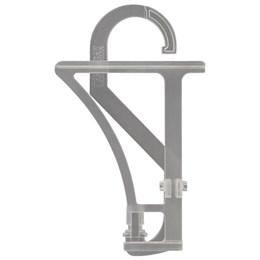Suporte Camelbak Crux Dryer para Reservatório de Hidratação