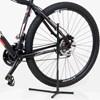 Suporte tipo Pé de Galinha para 01 Bicicleta AL-51 Altmayer