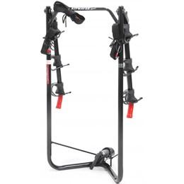 Suporte Veicular de Estepe Ajustável Transbike para 3 Bicicletas - Altmayer AL-135