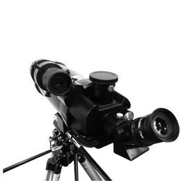 Telescópio Refletor Distância Focal 1200mm Greika Cassegrain Maksutov MAK-90 com Tripé