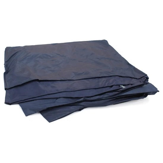 Teto para Tenda Gazebo Trixx NTK 3x3m Aluminizado com Proteção UV 50+