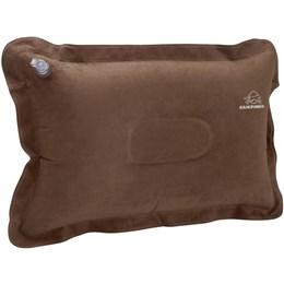 Travesseiro Inflável Smart - Guepardo SC0102