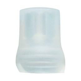Válvula Camelbak em Silicone Flask Bite
